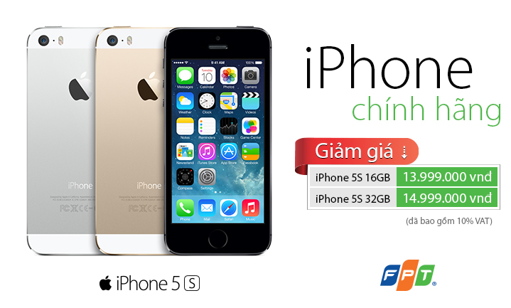 iPhone5S-1(ver2).jpg