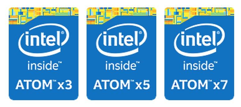 Intel X3 x5 x7.jpg
