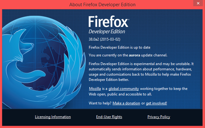 Firefox_Developer_edition.png