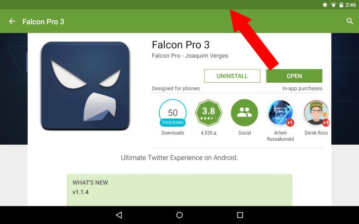Google-Play-1-710x444.jpg
