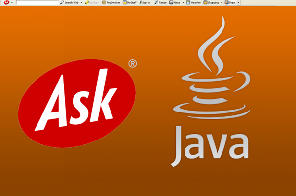 Ask_Java.png