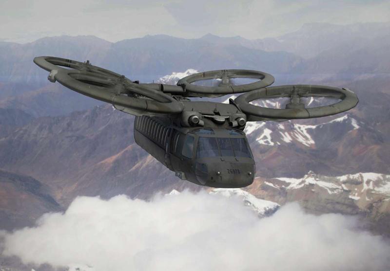 2992994_armyhelicopterconceptart.jpg