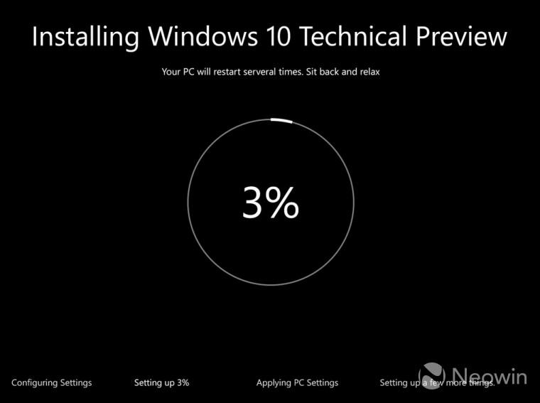 Windows_10_UI.jpg