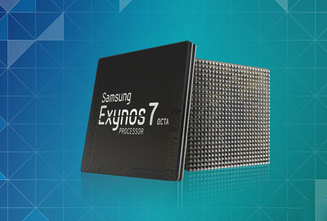 HEADER_Samsung_Exynos_7_Octa_7420.png