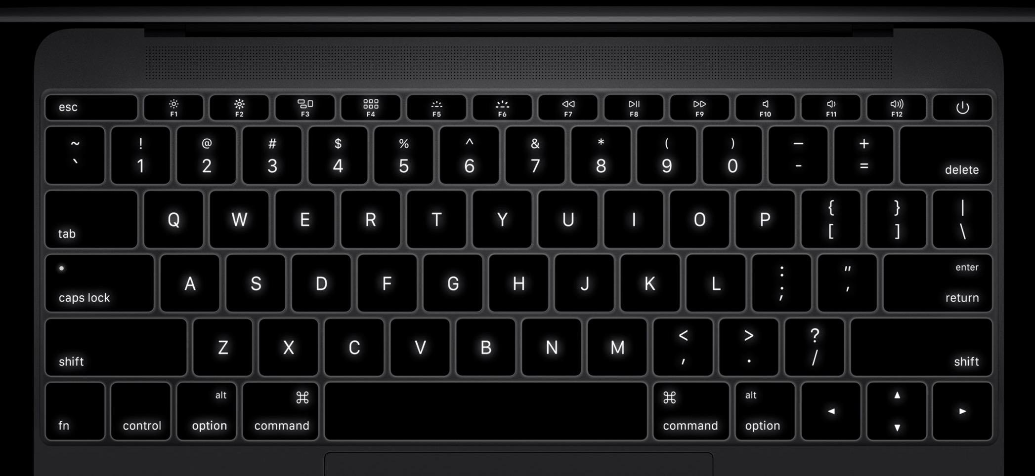 Blacklight_Keyboard_Macbook_12_Tinhte.vn.jpg