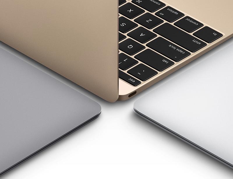MacBook_12_Tinhte.vn.jpg