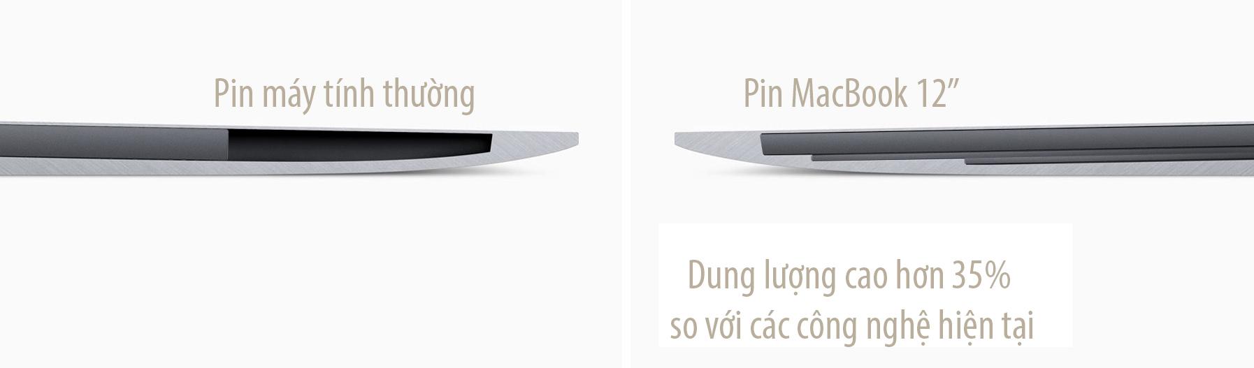 Pin_Macbook_12_tinhte.vn.jpg