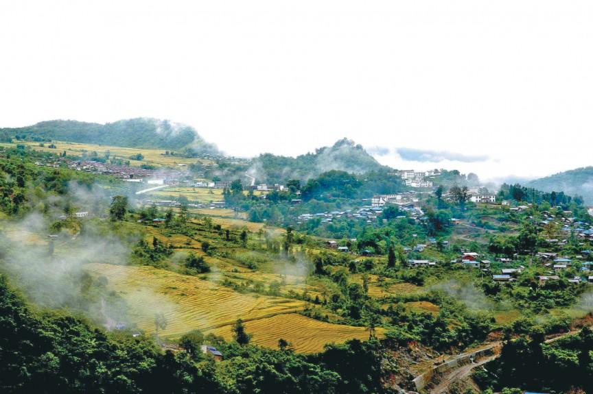 Medog-County.jpg
