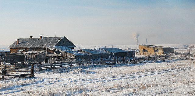 remote-siberian-village8.jpg