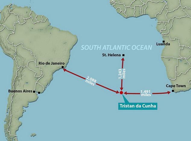 Tristan-da-Cunha_2_resize.jpg