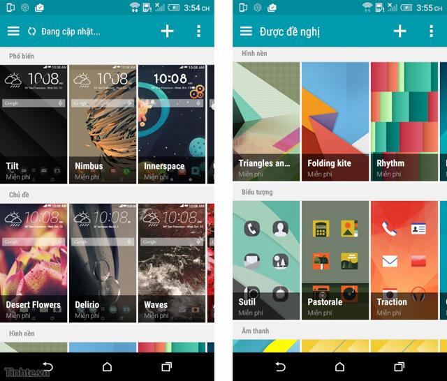 HTC_Theme_chung.jpg