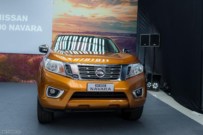 Nissan-Navara-NP-300-VL-ra-mat-1.jpg
