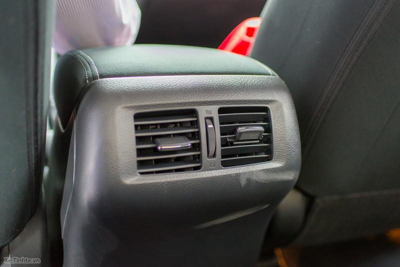 Nissan-Navara-NP-300-VL-ra-mat-13.jpg