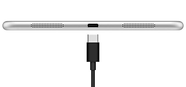 Nokia_N1_USB_Type_C_Apple_phat_minh.jpg
