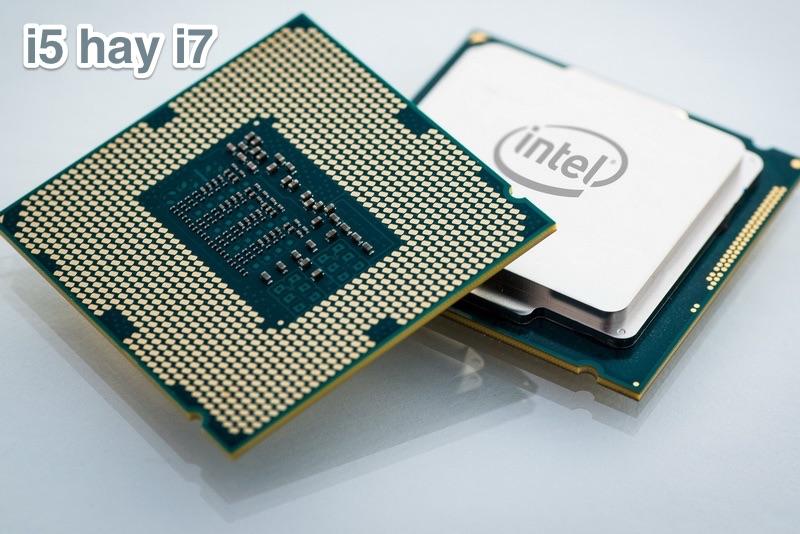 2994932_Core_i5-4690k_vs_Core_i7-4790k.jpg