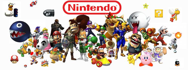 Nintendo-Characters.jpg