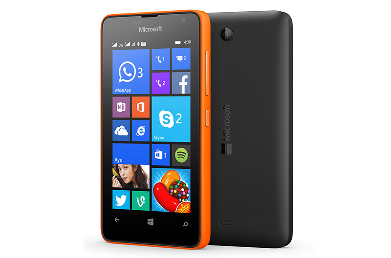 tinhte_Microsoft_Lumia-430_orange-black.jpg