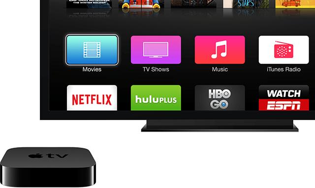 Apple_TV_moi_Apple_A8_bo_nho_trong_Siri.png