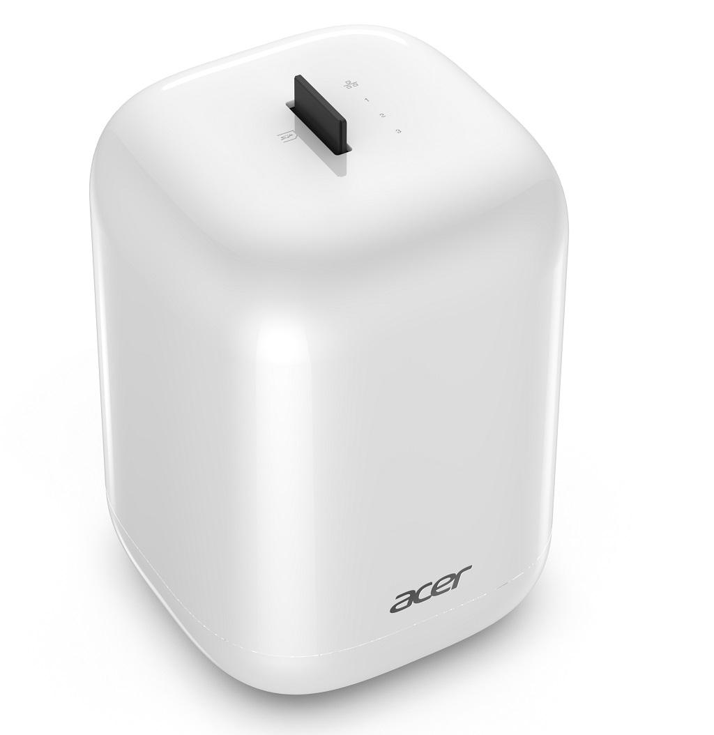 Acer-Revo-One-RL85_13.jpg