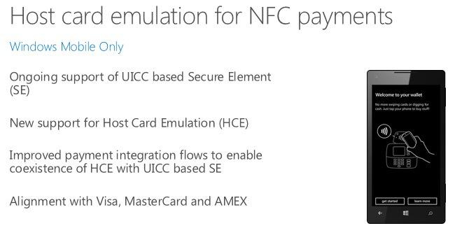 Windows_10_NFC.jpg