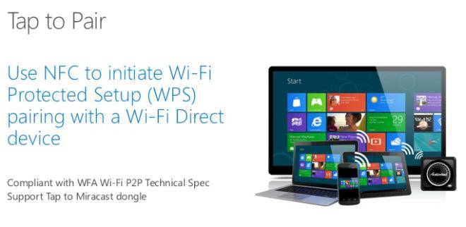 Windows_10_NFC_01.jpg