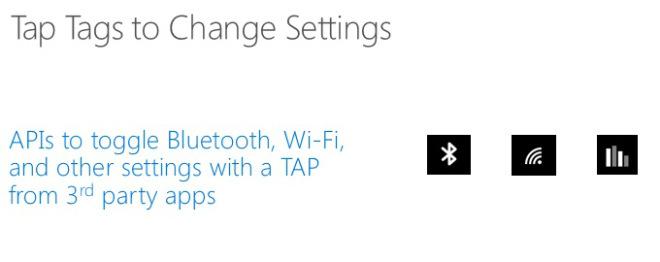Windows_10_NFC_02.jpg