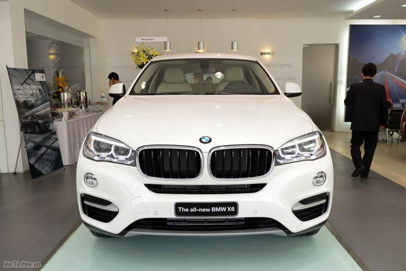 tinhte_BMW_X6_2016_14.jpg