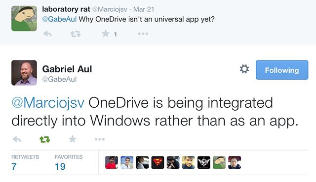 Windows_10_OneDrive.png