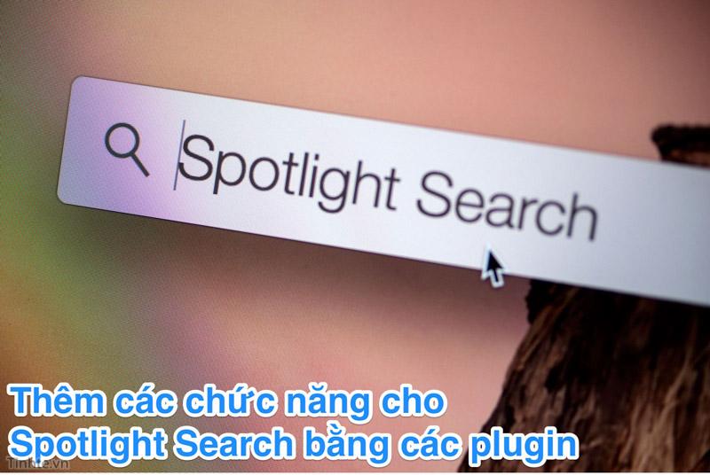 spotlight-search_0017-10.jpg