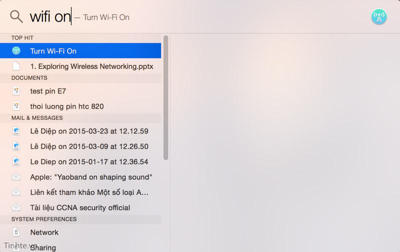 wifi on off-8.jpg