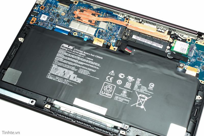 Asus UX305F_hinh 6.jpg