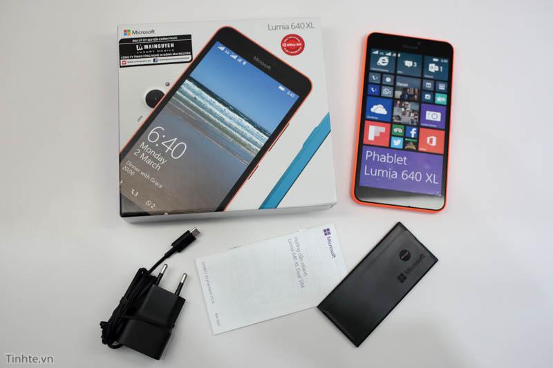 tinhte_Microsoft_Lumia_640_XL_1.jpg