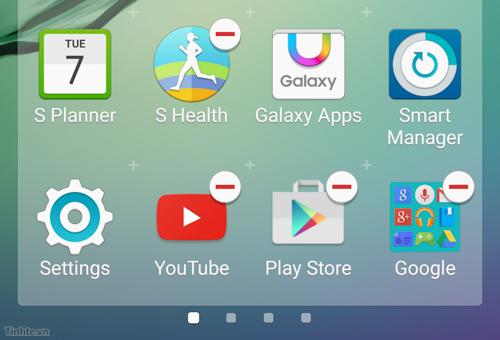 Delete_app_Galaxy_S6.jpg