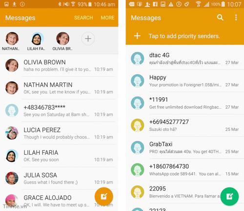 SMS_Galaxy_S6.jpg