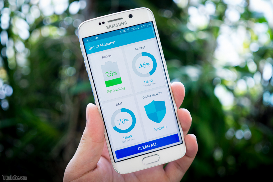 Tinhte_Samsung_Smart_Manager_S6_S6_Edge_HEADER.jpg