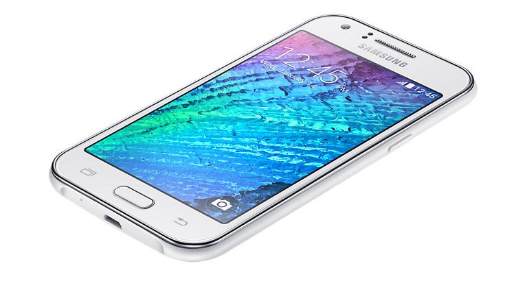Galaxy J1.jpeg