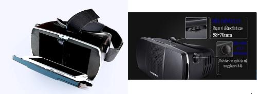 super VR7.PNG