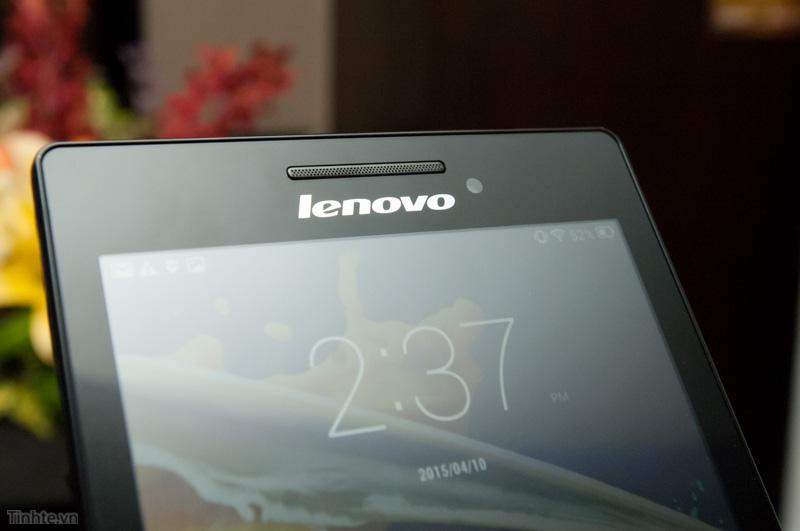 Tinhte.vn_Lenovo_Tab_2_A7-10-9.jpg