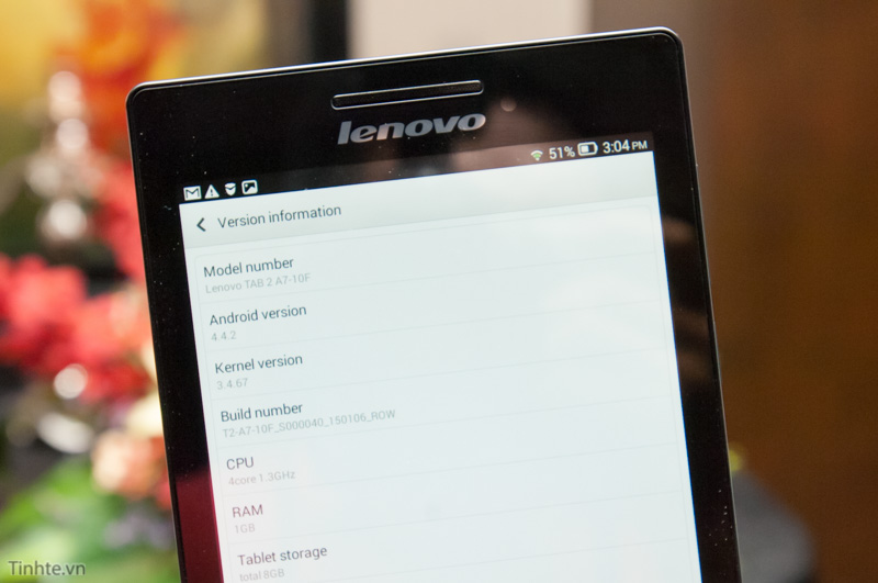 Tinhte.vn_Lenovo_Tab_2_A7-10-13.jpg