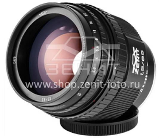 Zenit-Helios-40-2H-85mm-f_1.5-lens-550x463.jpg