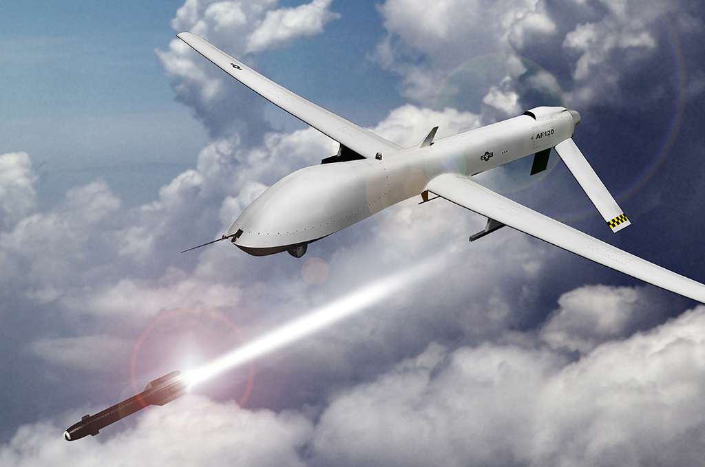 Tinhte_Drone_UAV_la_gi_HEADER.jpg