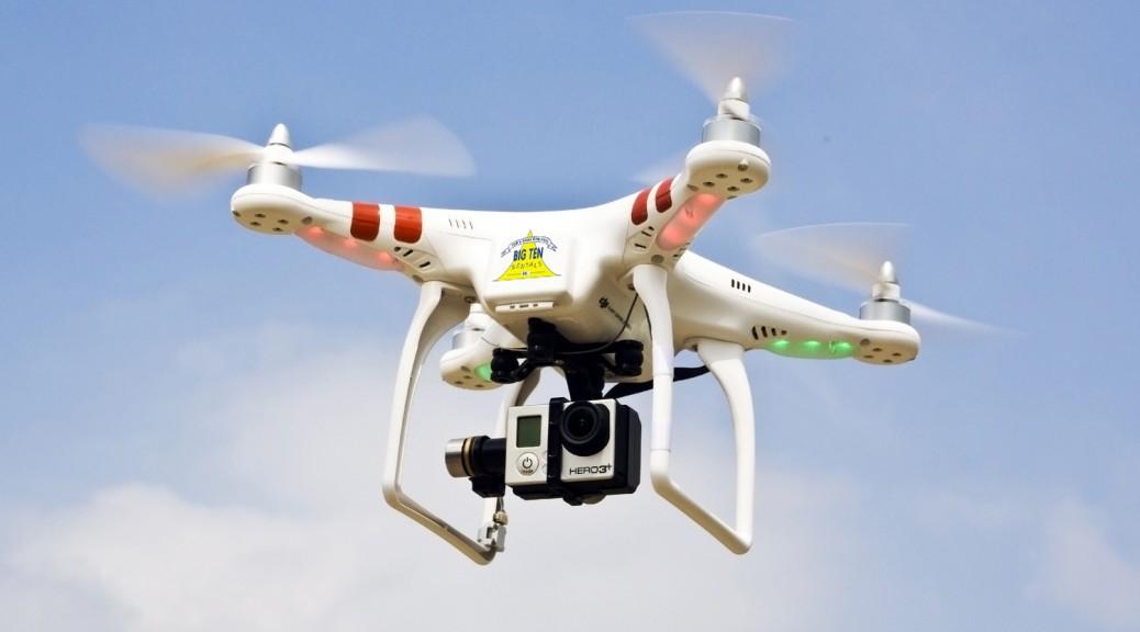 Drone-phantom2-gopro3-black-editon-1038x576.jpg