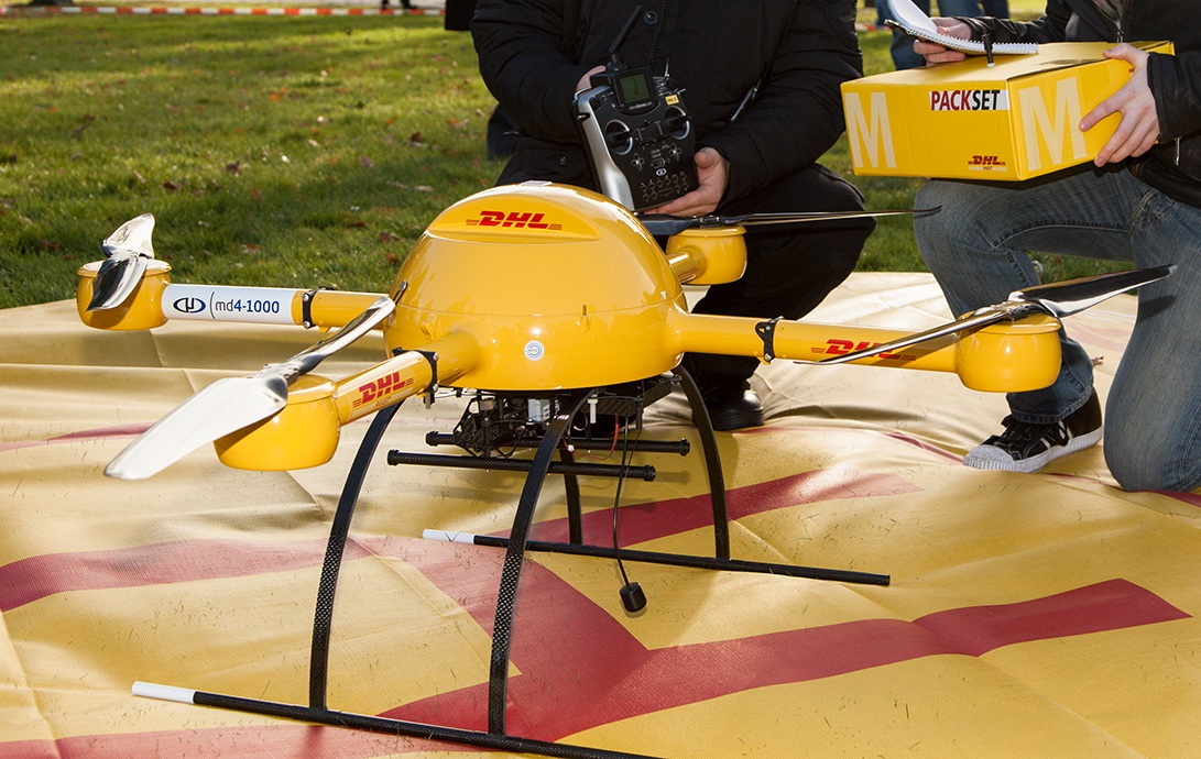 Package_copter_microdrones_dhl.jpg
