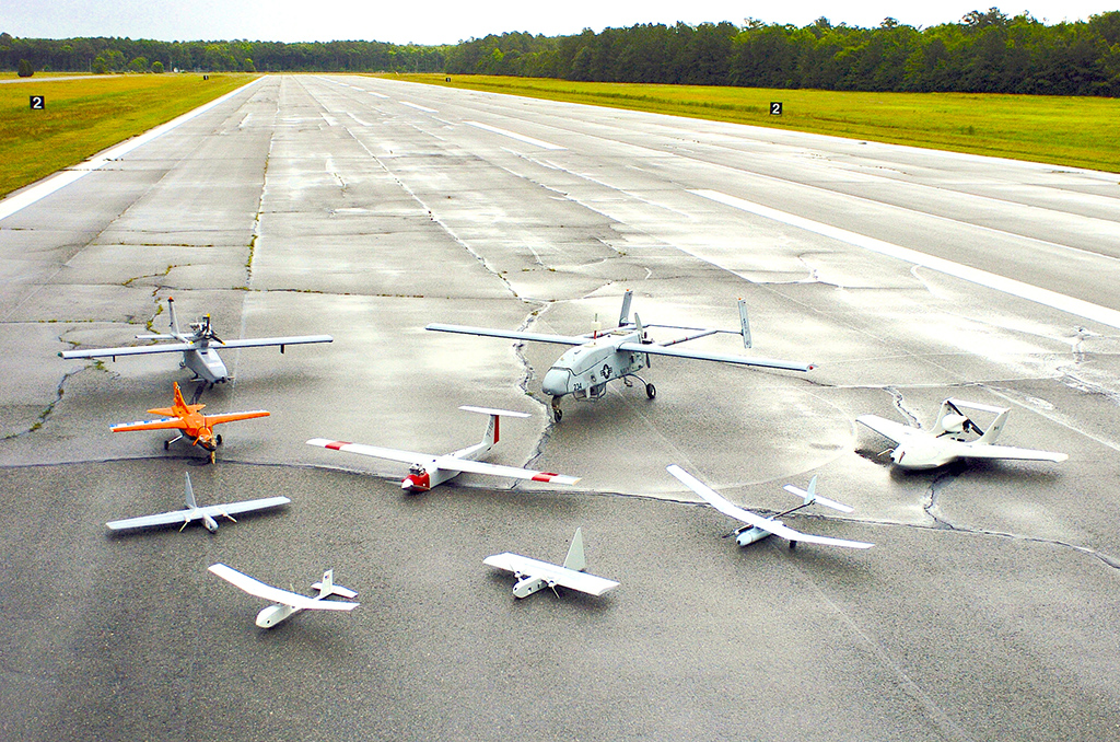 Group_photo_of_aerial_demonstrators_at_the_2005_Naval_Unmanned_Aerial_Vehicle_Air_Demo.jpg