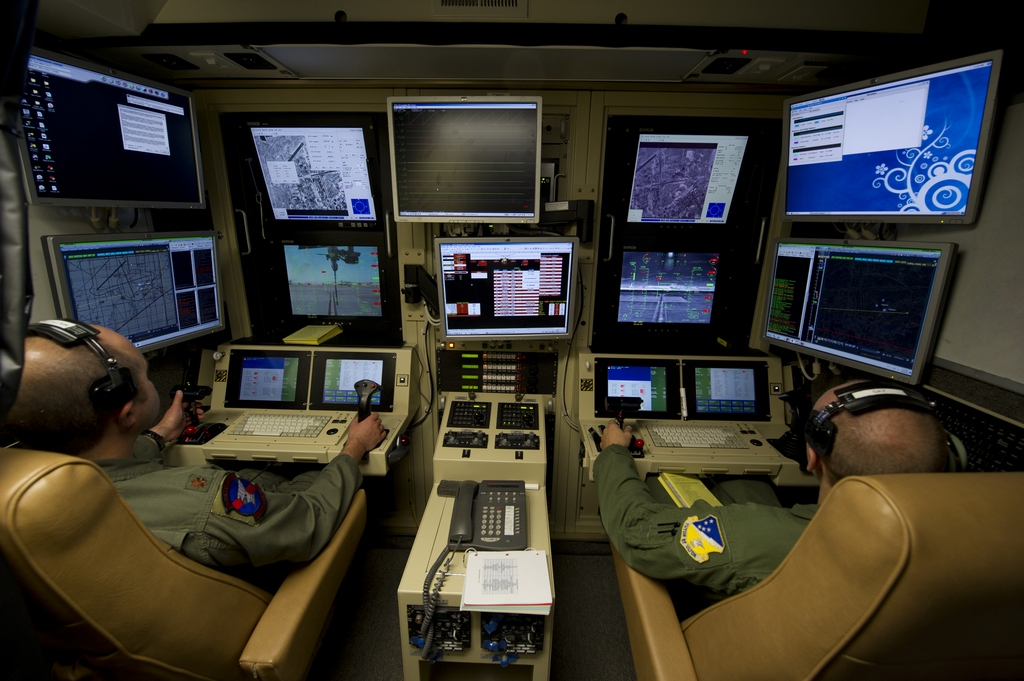 drone-control-station.jpg