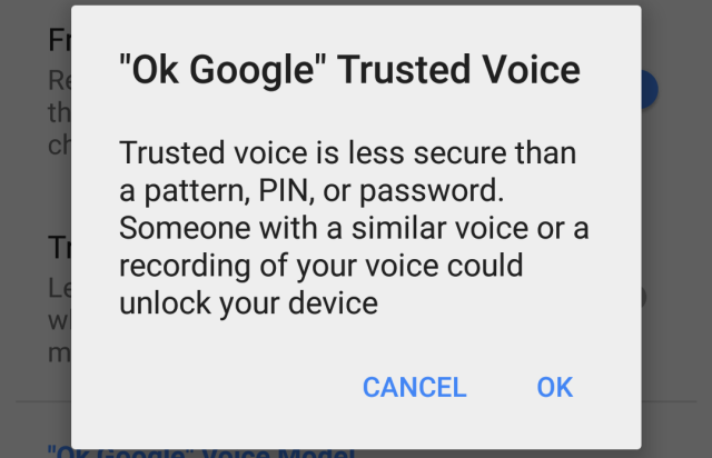 Trusted_Voice.png