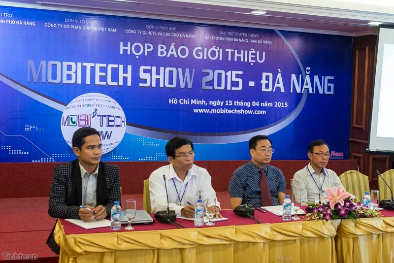 tinhte.vn-mobitech-show-2015.jpg