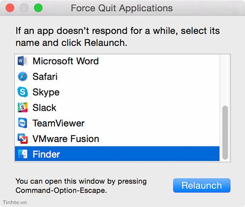 Force_quit_finder.jpg