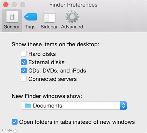 Chon_folder_mac_dinh.jpg