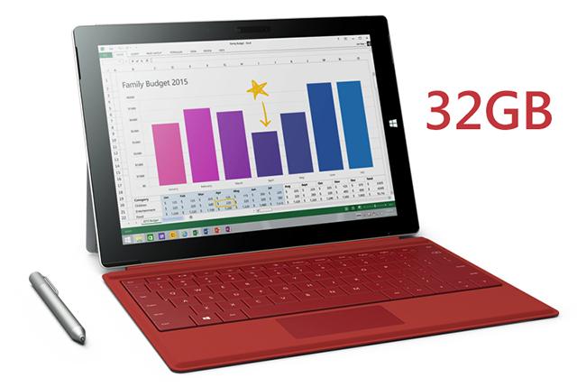 Surface_3_32GB.jpg